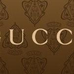 GUCCIの歴史