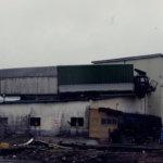 東日本大震災の爪痕 vol.2 大船渡市