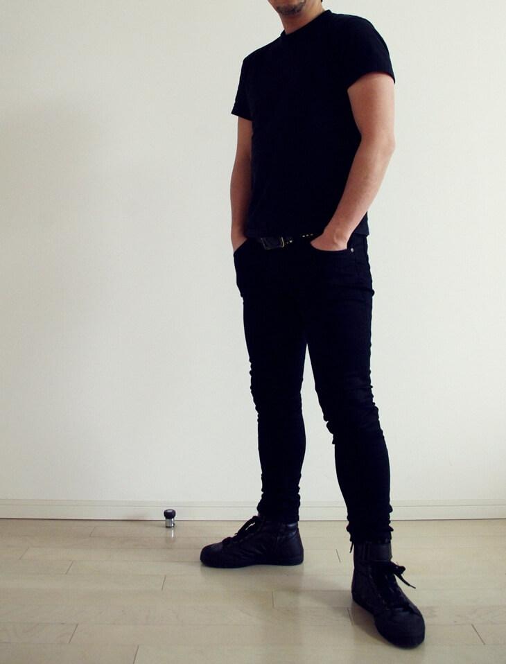 pin tight long john tour used indigo nudie jeans co sale on pinterest. Black Bedroom Furniture Sets. Home Design Ideas
