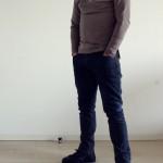 Perfe Design+us リメイク4ヶ月後