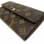 Louis Vuittonの世界共通価格は本当か?
