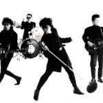100年後も伝えたい史上最強のロックバンド 『 BOØWY 』