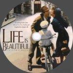 泣ける100年後も残したい名作映画『Life Is Beautiful』