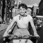 100年後も残したい名作映画『ローマの休日』