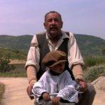 100年後も残したい名作映画『CINEMA PARADISO』