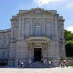 2012年赤坂迎賓館一般参観その2。