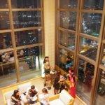 2012 HALLOWEEN PARTY 東雲