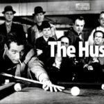 映画『The Hustler』に見る究極のナンパ方法。