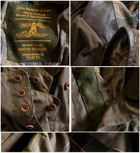 Beacon-Heritage-Sports-Jacket2_0