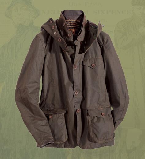 Win-Beacon-Heritage-Sports-Jacket