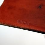 11年間使用したVIASAZABYのケツポケ財布の痛みっぷりが半端ない!