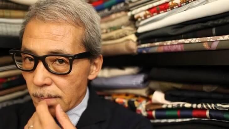 斉藤久夫 (2)