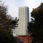 タワーマンションの築100年って可能なのか?Vol.1