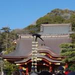 鎌倉・鶴岡八幡宮の出初式の画像で無敵パワーあげちゃいます!