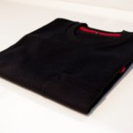 100年着れるあの京都イージーの最強ガテン系Tシャツがさらなる進化をしましたぞー!