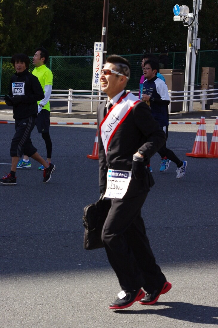 tokyo marathon 2013 (12)