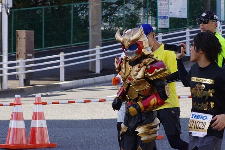 tokyo marathon 2013 (14)