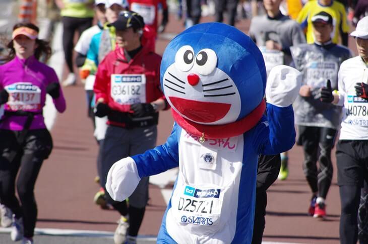 tokyo marathon 2013 (4)