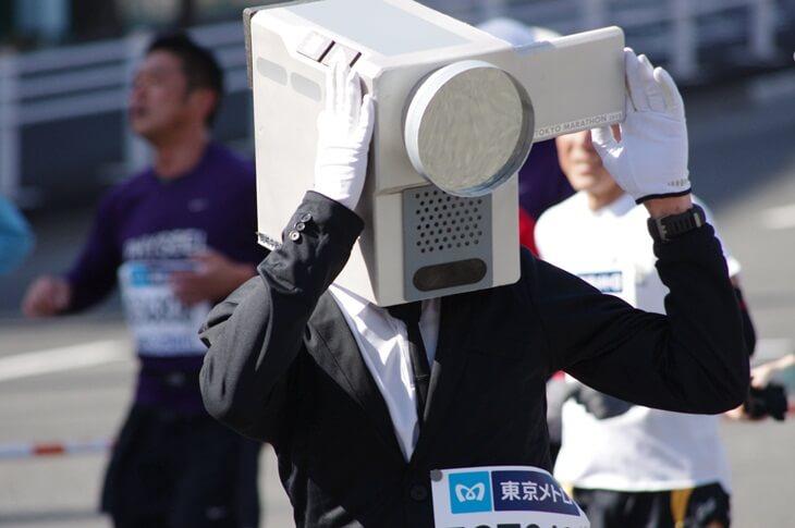 tokyo marathon 2013 (7)