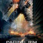 巨大ロボット vs 大怪獣映画『パシフィック・リム』の予告編が凄い映像な件。