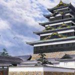 歴史探訪:江戸城って何処にあったの?