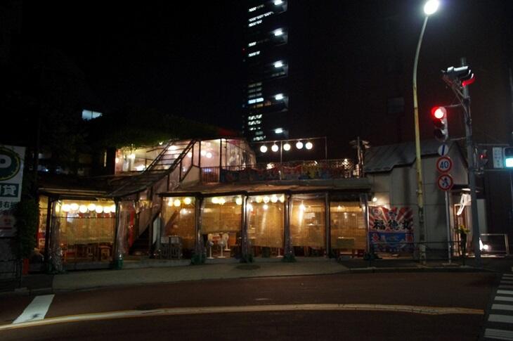 魚真乃木坂店 (5)