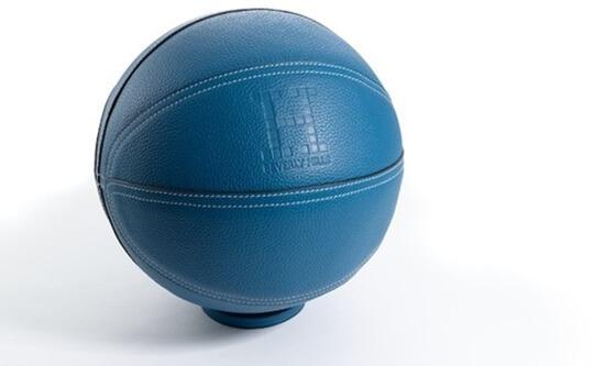 hermes_basketball2 エルメスのバスケットボール