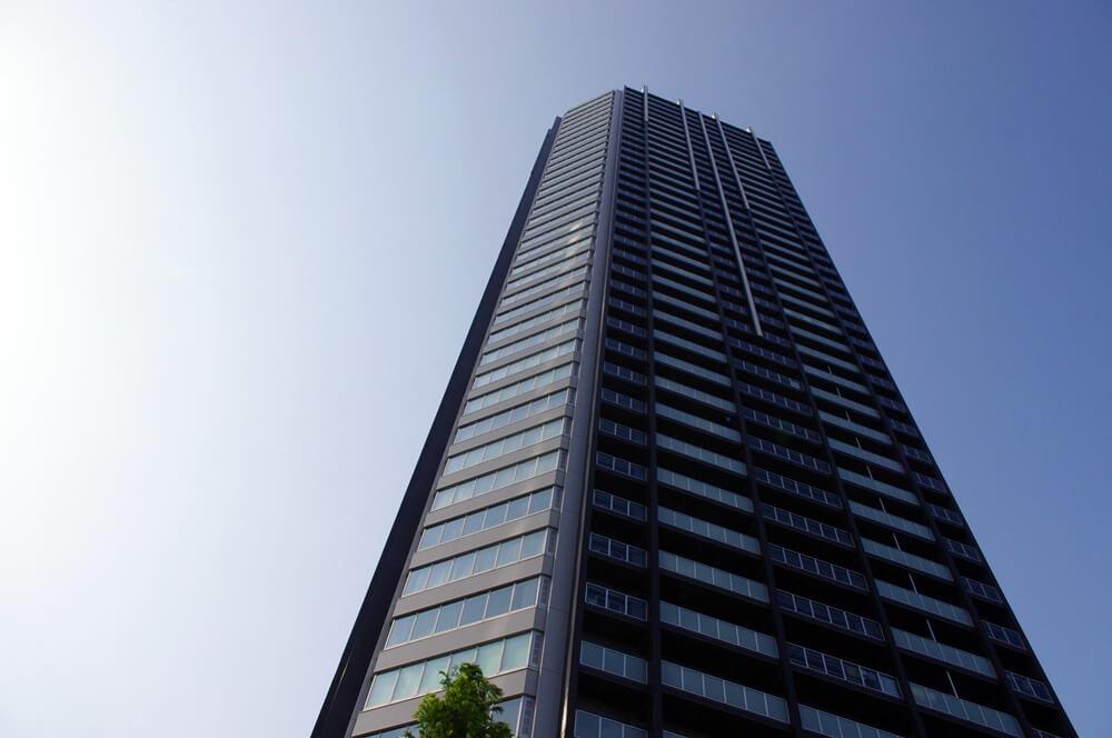 around beacon tower in shononome (4)