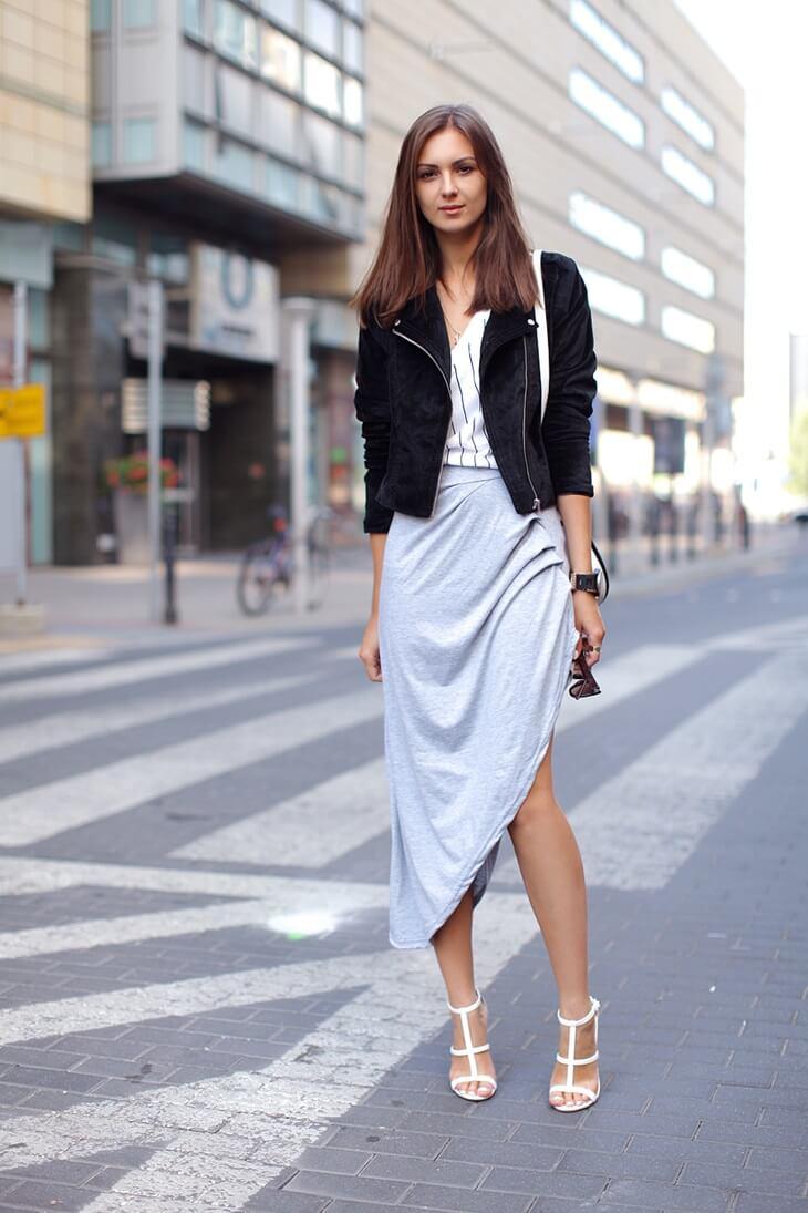海外人気ファッションブロガー fashionagony Nika Huk (1)