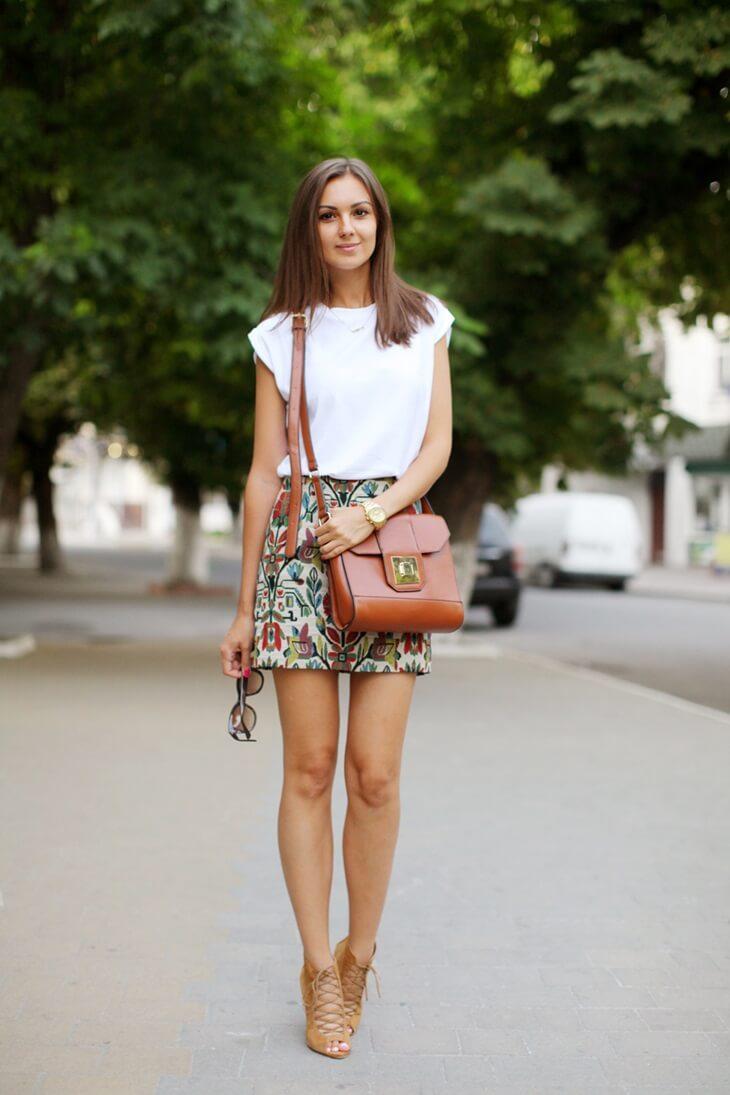 海外人気ファッションブロガー fashionagony Nika Huk (3)