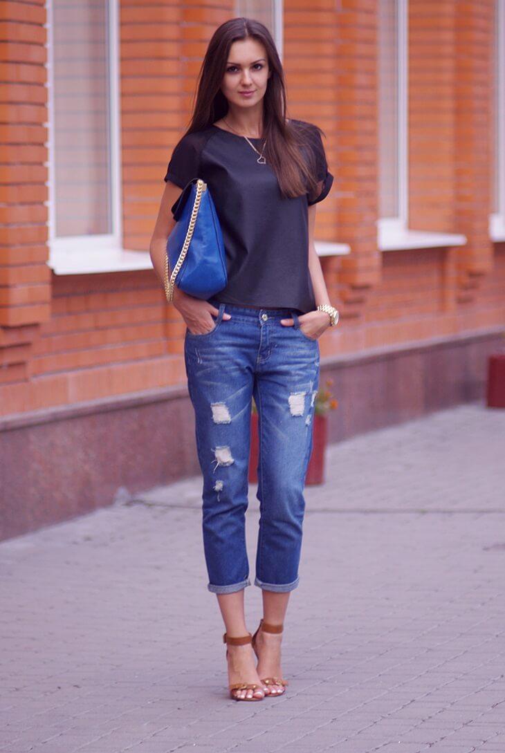 style_bloger スタイルブロガー