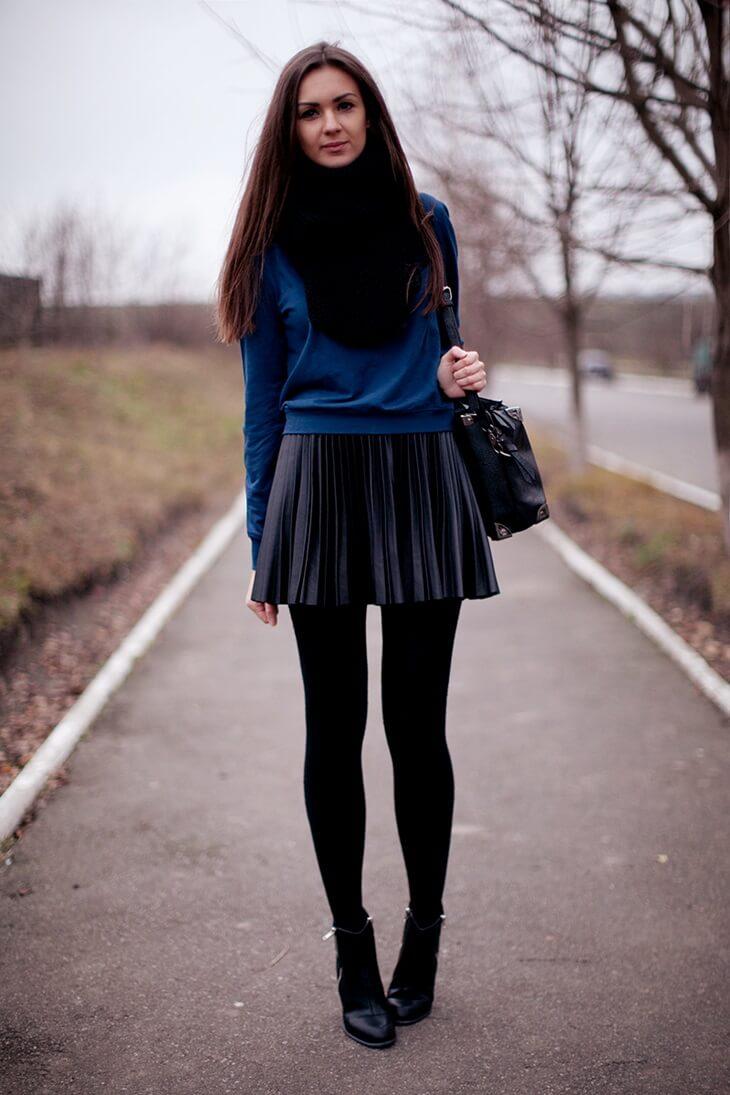 style_bloger スタイルファッションブロガー
