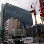 日本橋、勝手に再生化計画。