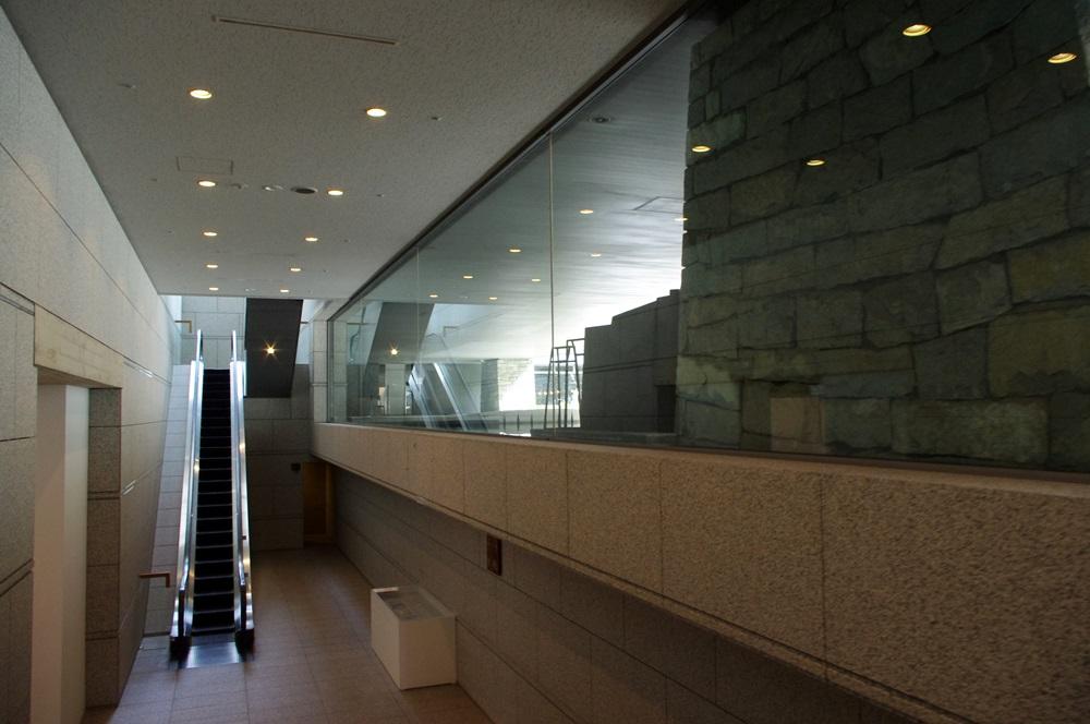 東京現代美術館 mot-art-museum (15)
