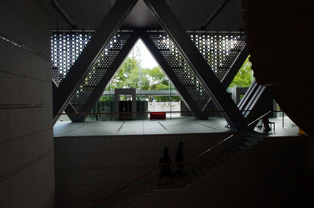 東京現代美術館 mot-art-museum (17)