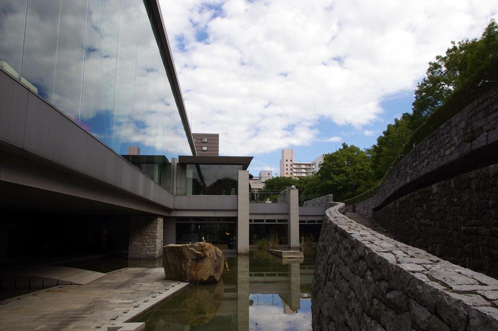 東京現代美術館 mot-art-museum (28)