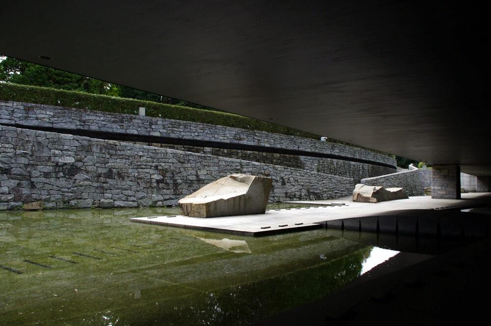 東京現代美術館 mot-art-museum (29)