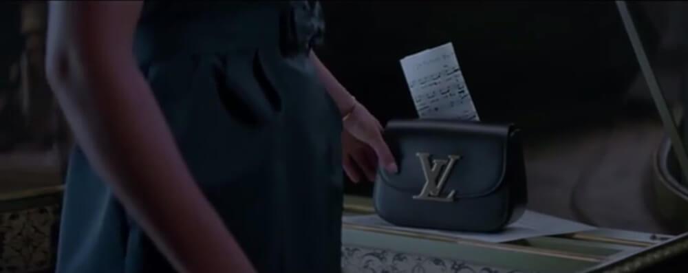 L'Invitation au Voyage by Louis Vuitton (11)