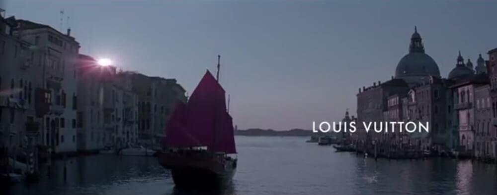 L'Invitation au Voyage by Louis Vuitton (13)