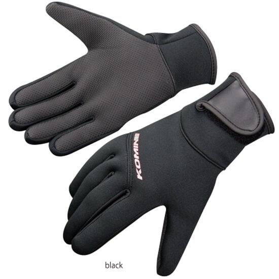 GK-721 ネオプレーングローブ Neoprene Gloves