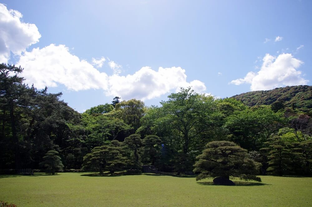 伊勢神宮内宮u (4)