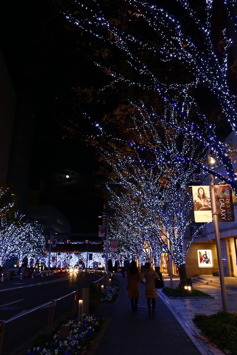 Roppongi-hills-illuminations (2)
