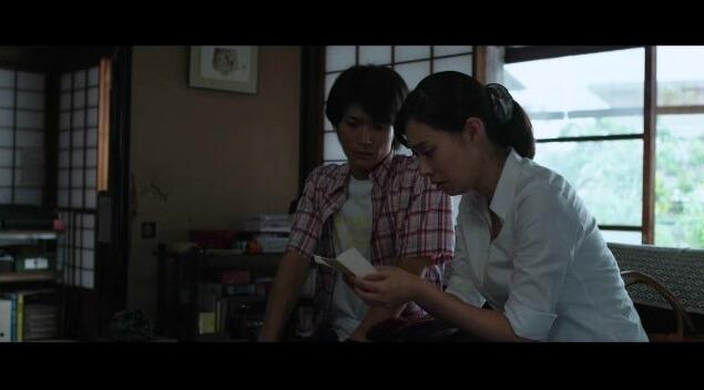 三浦春馬 吹石一恵 映画 永遠のゼロ  (7)