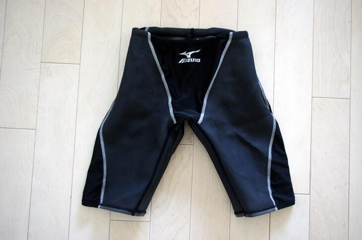 ミズノ スイムパンツ mizuno swim pants