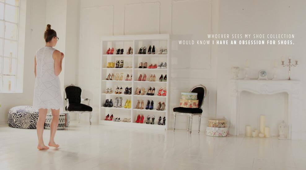 Shoescribe (2)
