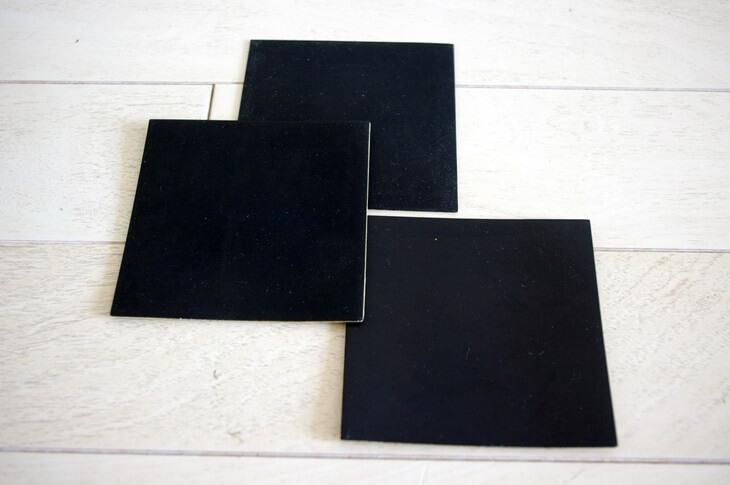 ゼロハリバートン用補強ゴムテープ  ZERO-HALLIBURTON (3)