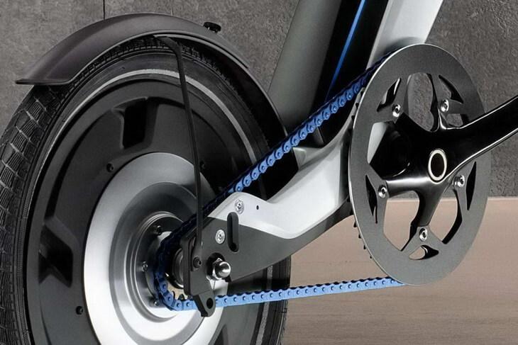 電動自転車 bmw-i-pedelec (1)