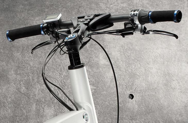 電動自転車 bmw-i-pedelec (3)