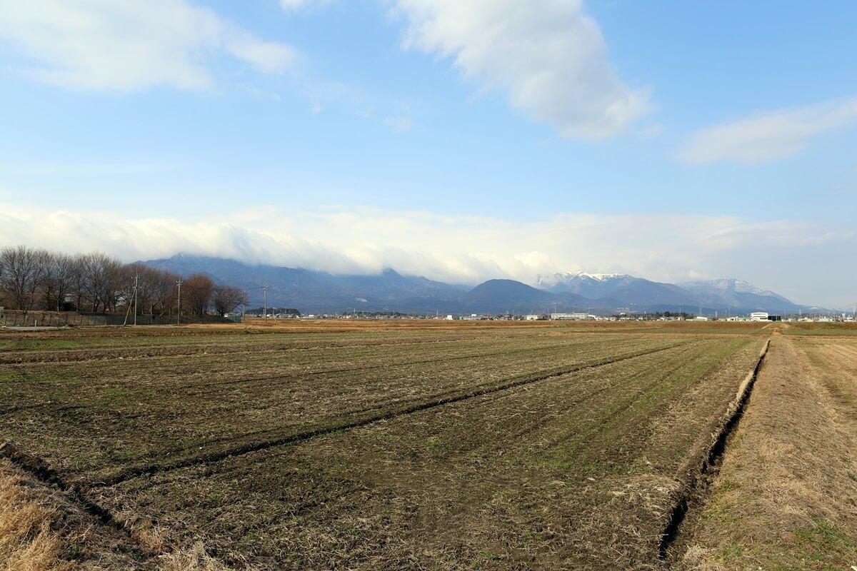 三重県菰野町 komono (1)