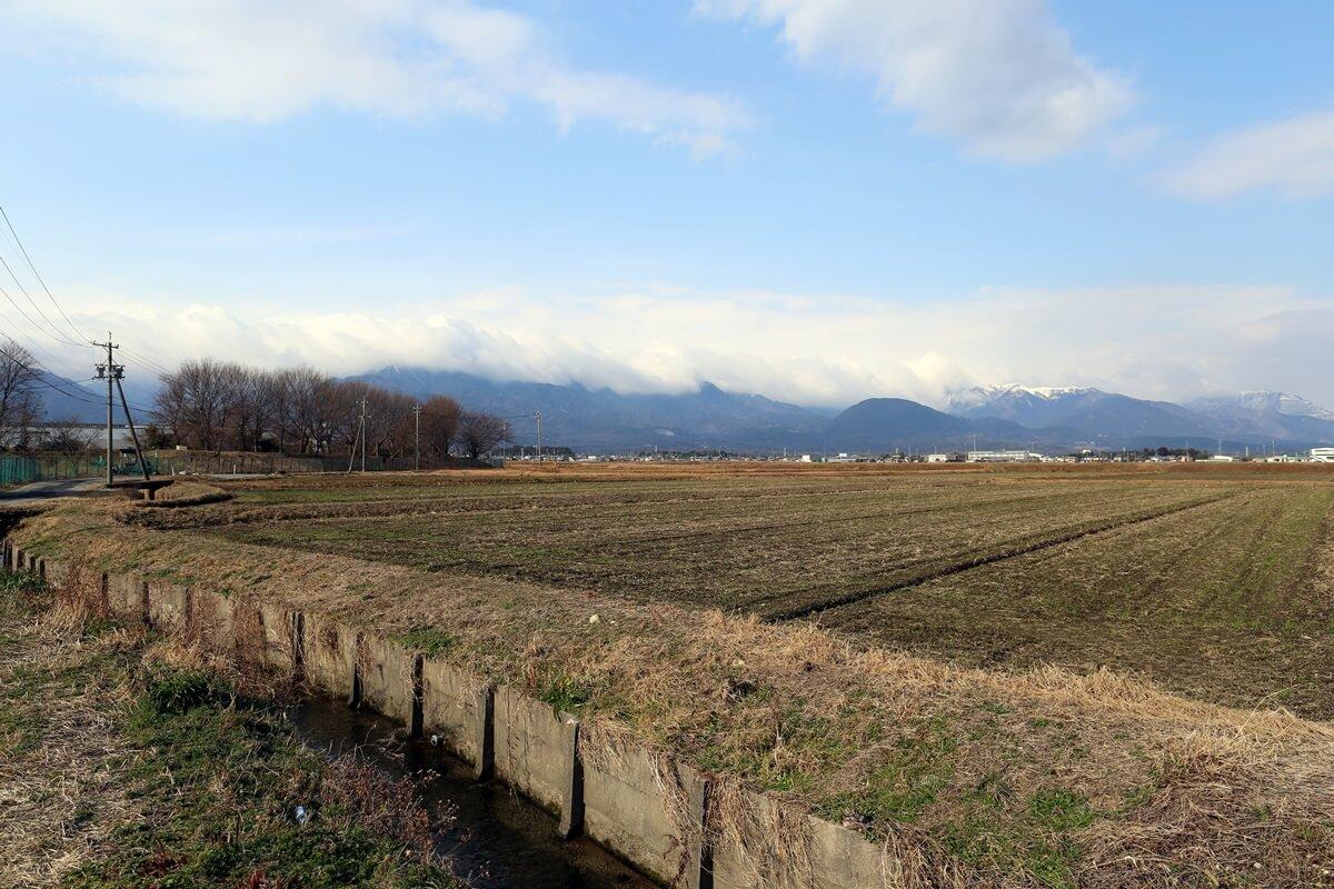 三重県菰野町 komono (2)